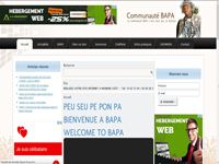 Communaute-BAPA