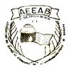 AEEAB