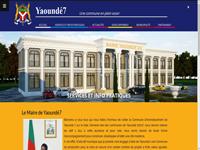 Yaounde7