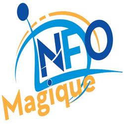 logo-infomagique