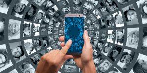 Entreprises qui résistent à la révolution digitale